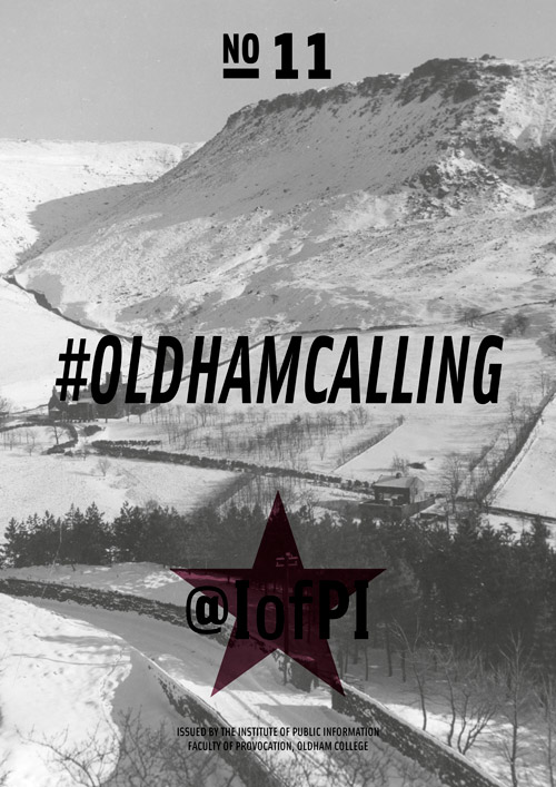 #OLDHAMCALLING-3
