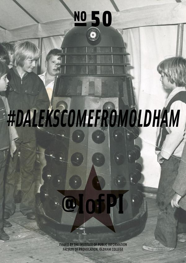 #DaleksCom-72
