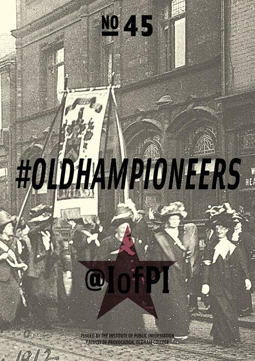 OLDHAMPIONEERS-3-45