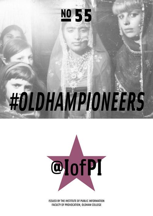 OLDHAMPIONEERS-4-55