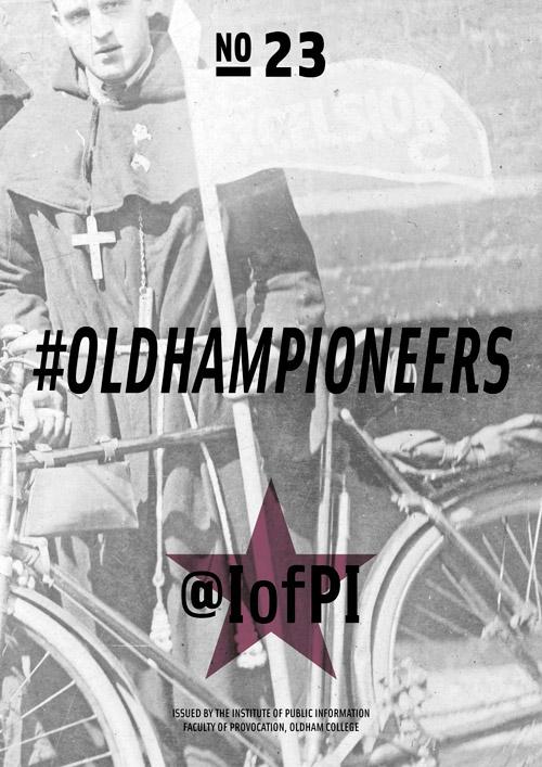 OLDHAMPIONEERS-5-23
