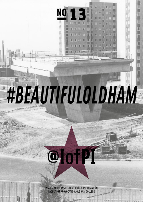 BEAUTIFULOLDHAM-2-72